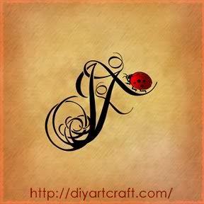 Google Afbeeldingen resultaat voor http://i12.photobucket.com/albums/a222/EstherStend/JF1-tattoo-coccinella.jpg