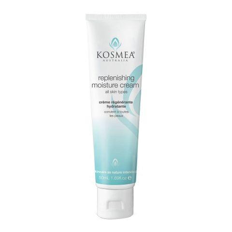 Replenishing Moisture Cream – Kosmea – 50ml