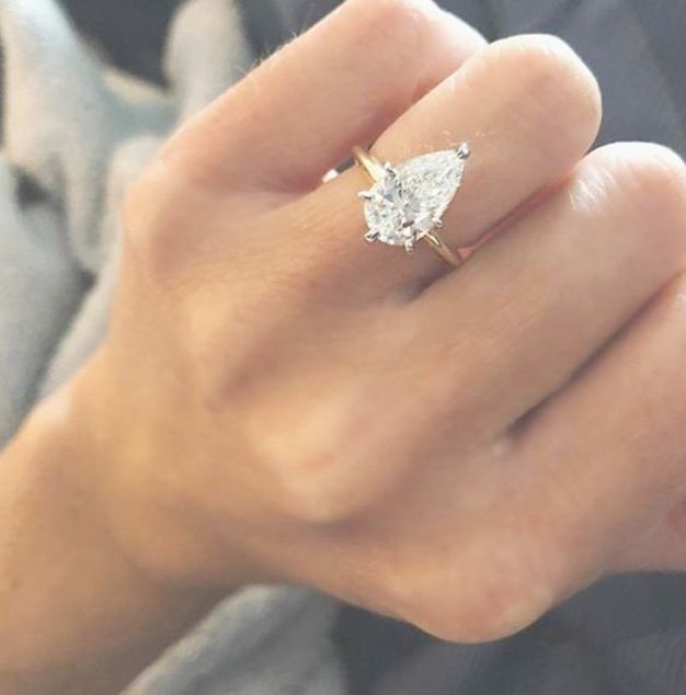 Jewelry Stores Near Me That Resize Rings One Jewellery Shops Rochdale Long Jewellery Box Cod Celebrity Engagement Rings Jewelry Stores Near Me Jewelry Exchange