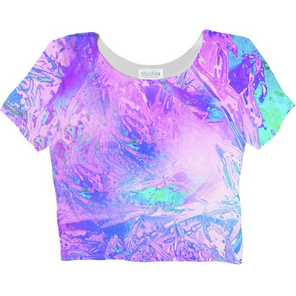 Best 25 neon shirts ideas on pinterest graphic t shirts for Bright purple t shirt