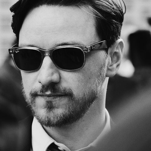 Man Candy Monday 2 Casting Heroes: 780 Best James McAvoy Images On Pinterest