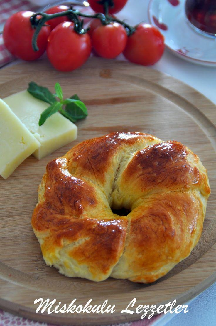 miskokulu lezzetler: Açma