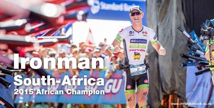 """Frederik Van Lierde - #Compressport #athlete """"triathlon"""