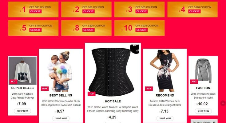 Sonbahar 2016 Hanımefendiler Seksi Elbiseler Bayanlar Zarif Siyah Kolsuz Diz Boyu Çiçek Baskı Kılıf Elbise - http://www.geceelbisesi.com/products/sonbahar-2016-hanimefendiler-seksi-elbiseler-bayanlar-zarif-siyah-kolsuz-diz-boyu-cicek-baski-kilif-elbise/