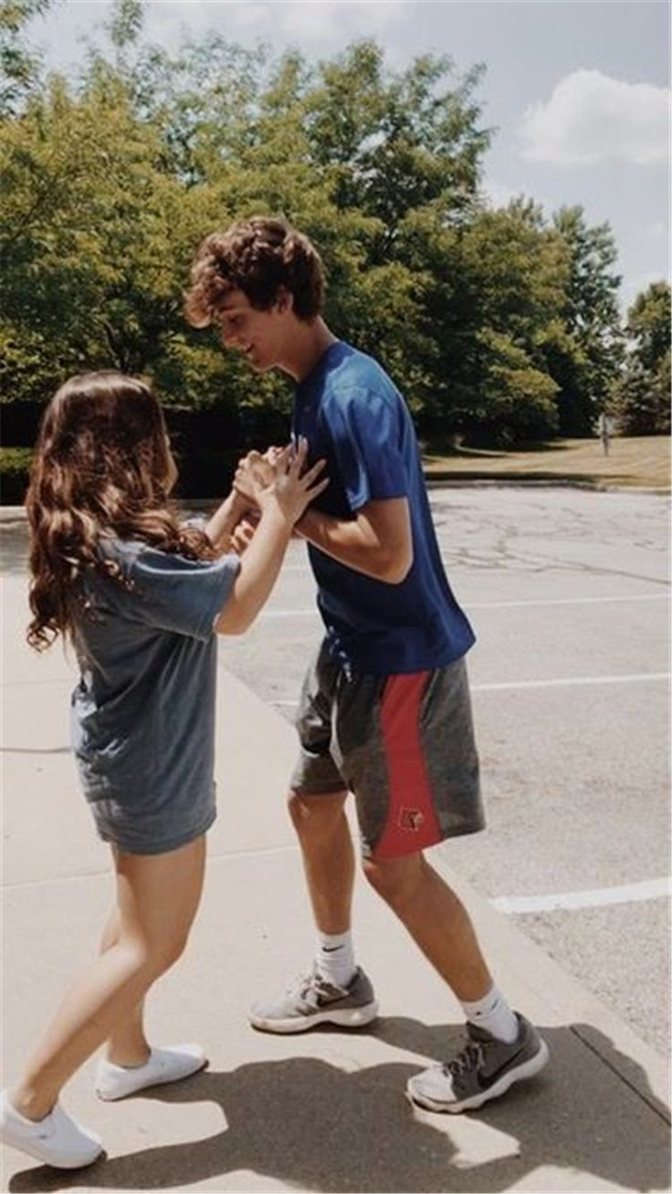 Cute And Sweet Relationship Goal All Couples Should Aspire To; Relationship; Lovely Couple; Relationship Goal; Cute Couple; Love Goal; Dream Couple; C…