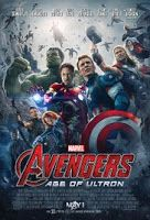 Regarder AVENGERS: AGE OF ULTRON en Streaming VF   Résumé proposé par1 streamingVF:  Alors que Tony Stark tente de relancer un programme de maintien de la paix jusque-là suspendu les choses tournent mal et les super-héros Iron Man Captain America Thor Hulk Black Widow et Hawkeye vont devoir à nouveau unir leurs forces pour combattre le plus puissant de leurs adversaires : le terrible Ultron  Genre: Action Aventure Science-Fiction  Pays: Américain  Années: 2015  Qualités: BDRip  Langues…