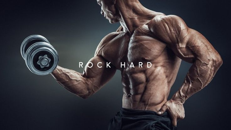 Making that fat loss commitment to getting your erections back, look your best and dominate in your career... Getting that last bit of fat off of your belly. This article discusses the link between fat loss and erection and presents a solution to the problem.