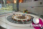 荒尾総合文化センター子ども科学館 子供とお出かけする 熊本県の屋内施設・室内施設