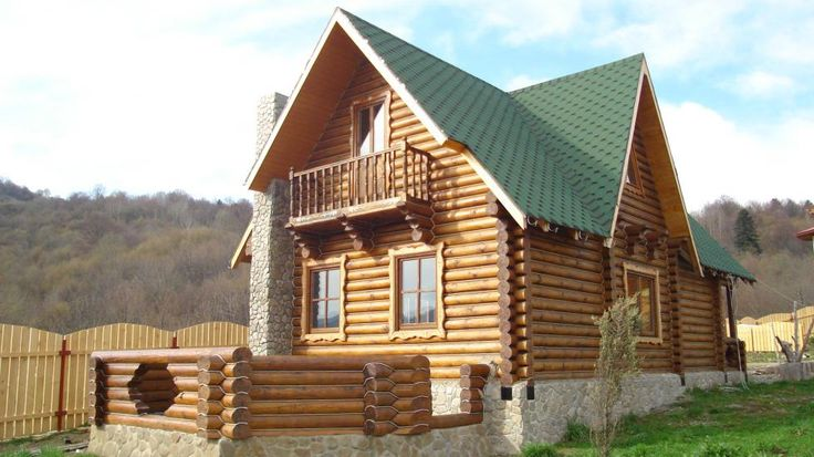 Meşteri Maramureşeni: Construcţii din lemn, case din lemn şi pe structură din lemn, scări din lemn, amenajări interioare şi de grădină, mobilier din lemn la comandă