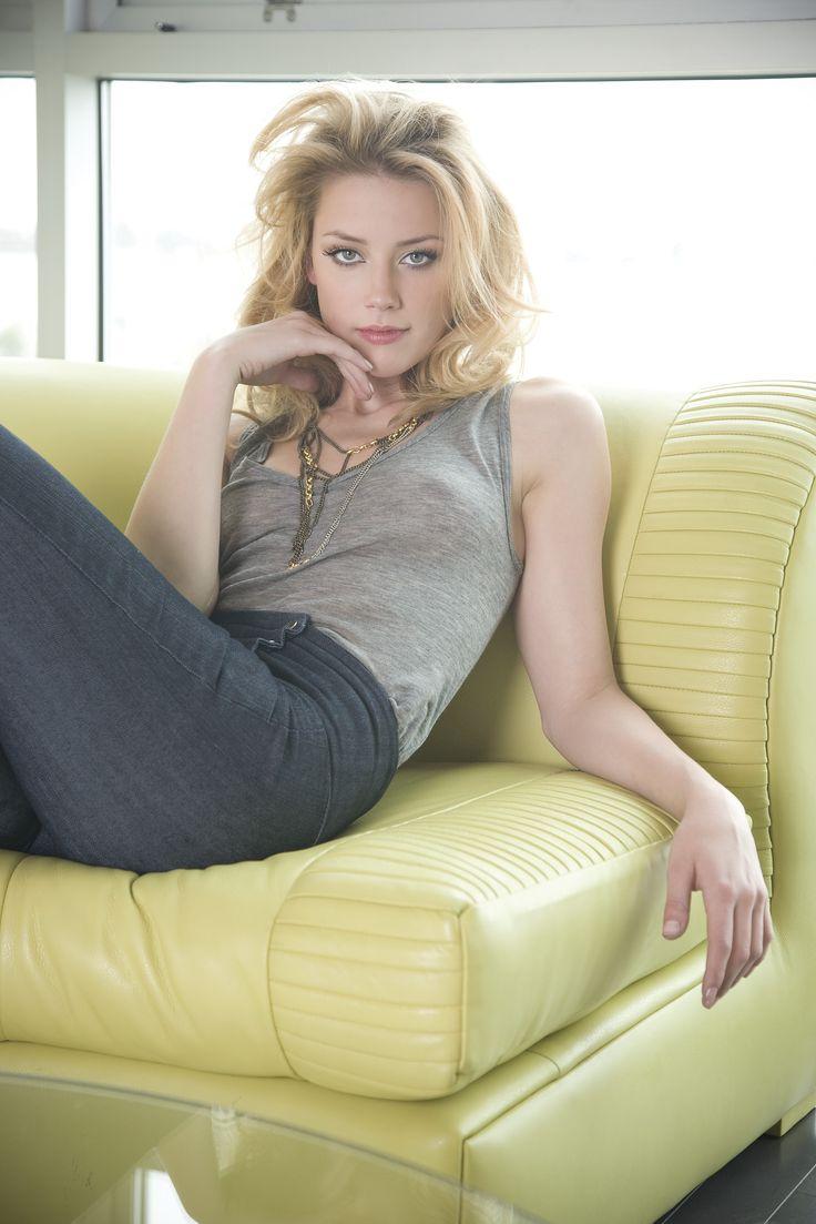 Amanda white amp david strongwood 6