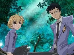 "Takashi ""Mori"" Morinozuka | Ouran High School Host Club Wiki | FANDOM powered by Wikia"