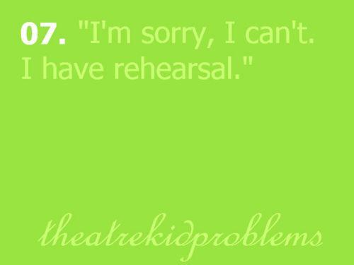 Basically.... all the time. #theatrekidproblems @Caroline Meritt @Jennifer Kline