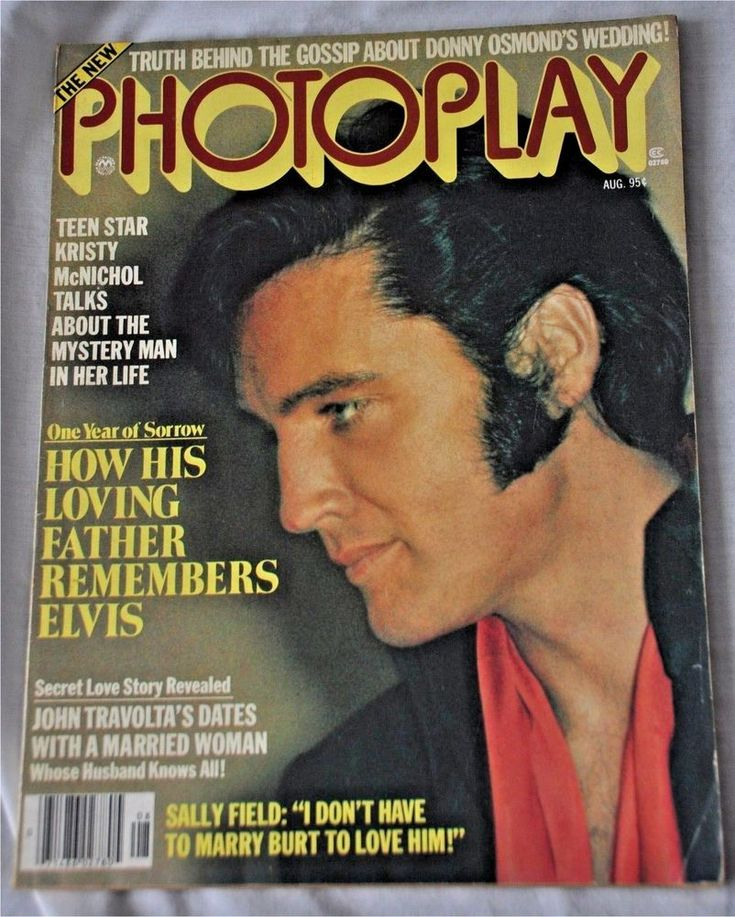 Best 25+ Elvis presley son ideas on Pinterest | Elvis presley ...
