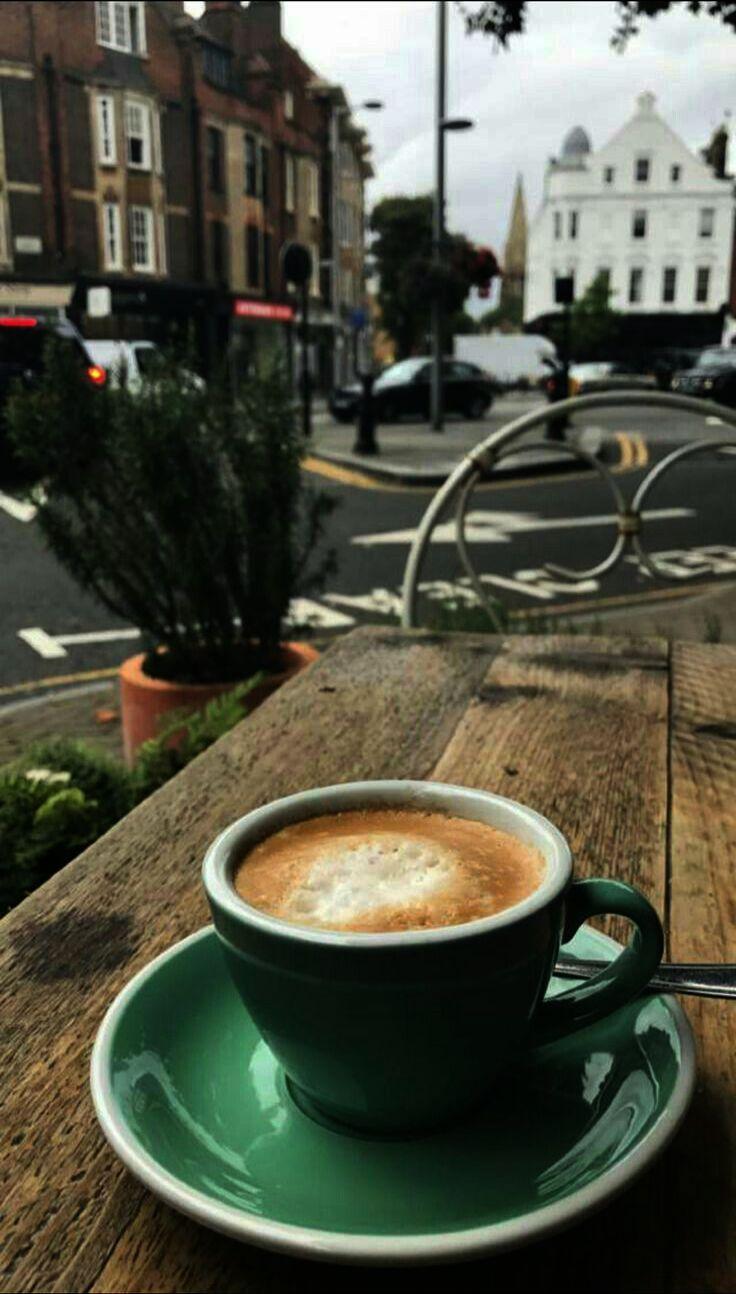 Pin De Xxxsoblackk En Coffee Time Fotografia De Cafe Cafe Cafe