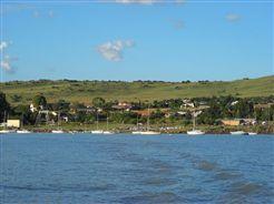 Vaal Marina, 773 Silver Crescent | Harcourts Vaaldam | Harcourts