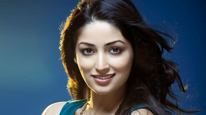 here in article you will know about yami gautam height, weight, age, figure measurements, yami gautam biography, yami gautam net worth and unknown facts.