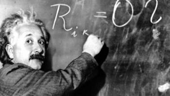 Albert Ashkenazi Jews traced to 300 original people
