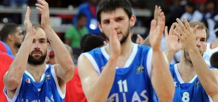 Google Αποτελέσματα Eικόνων για http://blog.vistabet.gr/wp-content/uploads/2015/07/eurobasket-2013-770x360.jpg