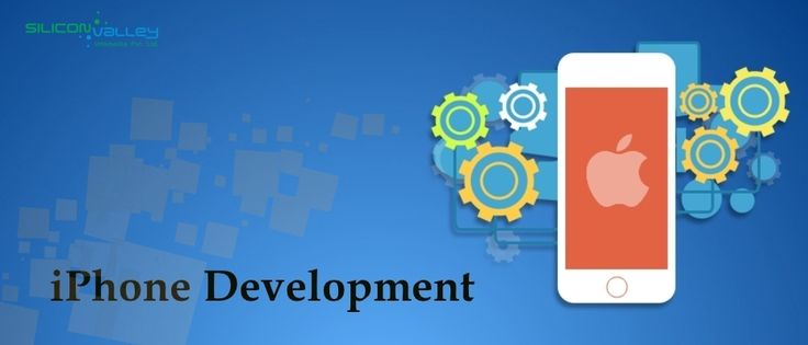 We are providing #iOS #Development #Services with unique #Application and latest technology. our #iPhone #Developers certified. If you looking for best iOS Development Company? Contact Us now.  Email: info@siliconinfo.com  Phone No: USA:+ 1 - 408-216-7636