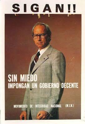 renny 1977. Renny Ottolina, se candidateó para la presidencia de Venezuela. si los adecos no lo hubieran matado, hubiera ganado las elecciones y el rumbo de ese maravilloso país hubiera sido otro muy diferente al actual.