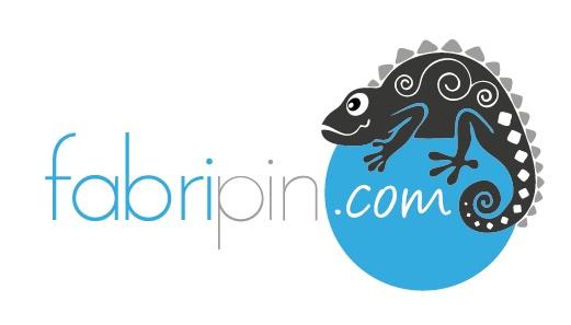 Fabripin.com, somos una empresa lider en la producción de artículos publicitarios personalizados de alta calidad. Pins, llaveros, imanes, medallas y en general todo lo que puedas imaginar.  Visitanos www.fabripin.com