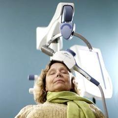Fibromyalgie: le traitement par stimulation magnétique transcrânienne est-il efficace?
