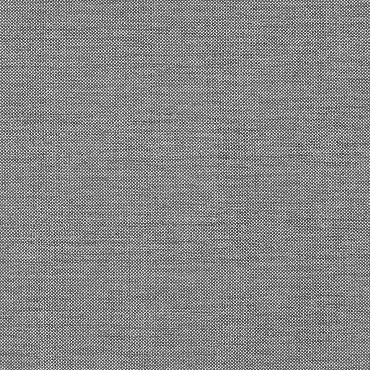 Warwick Fabrics : LUCENT, Colour GRAPHITE