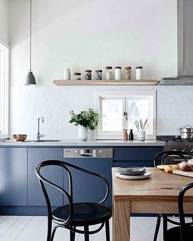 Inside out scandinavian interiors kitchen stuff kitchen ideas google play pendant lights nook kitchen designs apple