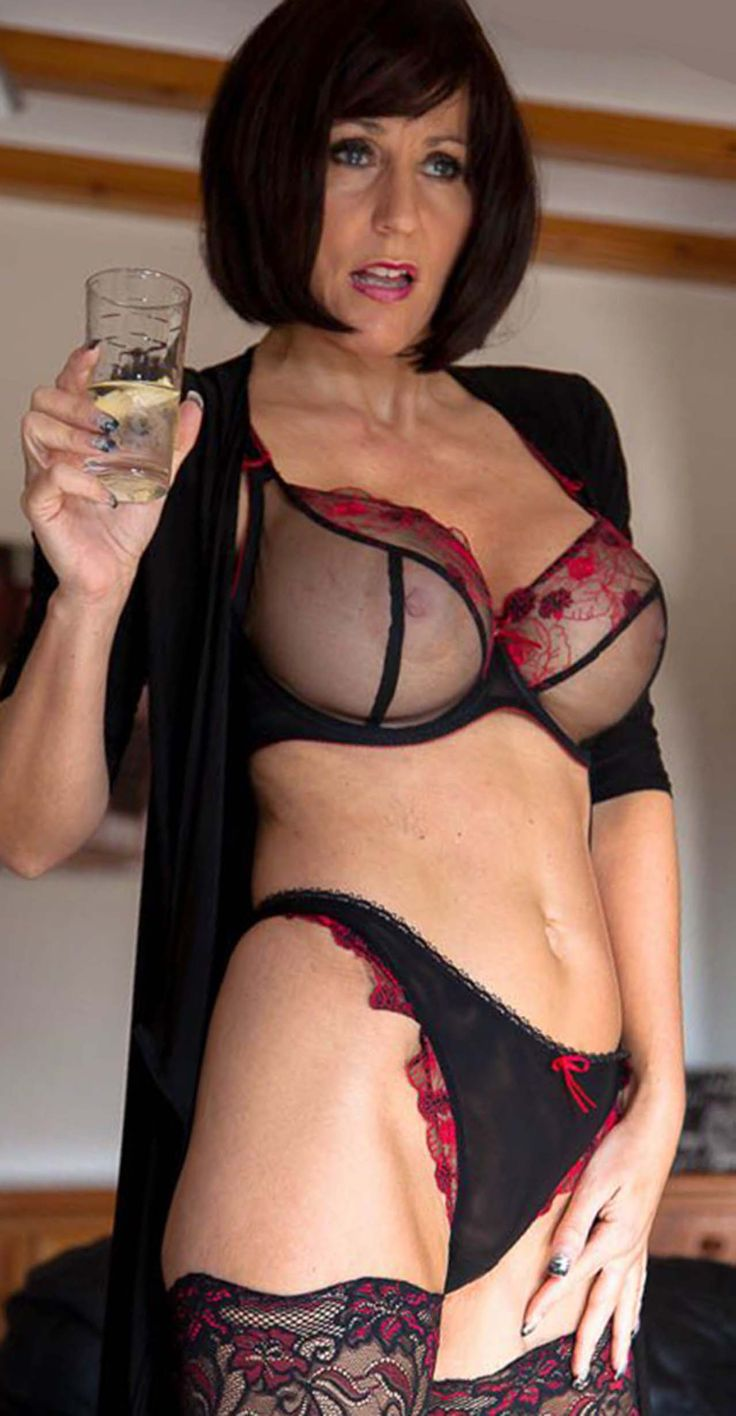 661 best christine and other glorious uk milfs images on pinterest