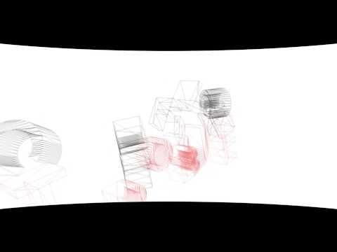 CraftingTrouble | Intro