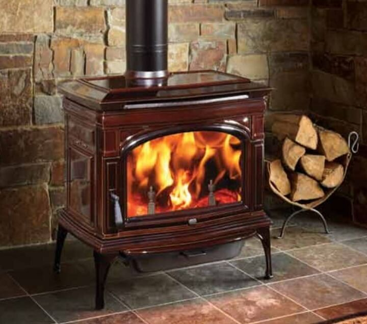 Prototype models entered into the decathlon squeezed out more than 90  percent of the wood's energy. Most Efficient Wood StoveDecathlonWood Stoves - Best 20+ Most Efficient Wood Stove Ideas On Pinterest Wood
