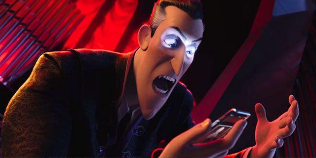 Monster Family - La famiglia Wishbone è vittima di un incantesimo, primo trailer - Sw Tweens