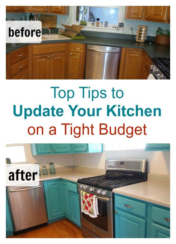 158 best kitchen remodel tips ideas images on pinterest kitchen maid cabinets kitchen. Black Bedroom Furniture Sets. Home Design Ideas