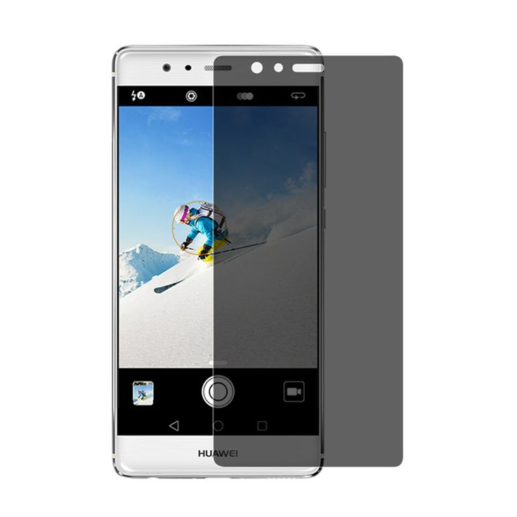 Wholesale all kinds of models of privacy tempered glass screen protectors: Dongguan Medas Industrial Co., Ltd. www.screenprotecting.com