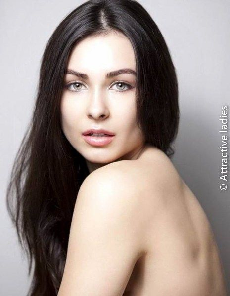 Rencontrer belles femmes russes