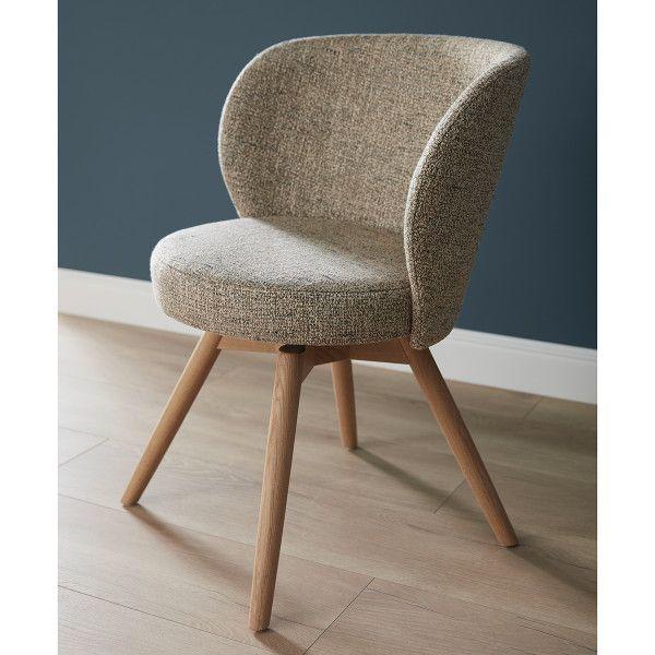 Stuhl Turn Stuhle Sessel Esszimmer Schoner Wohnen