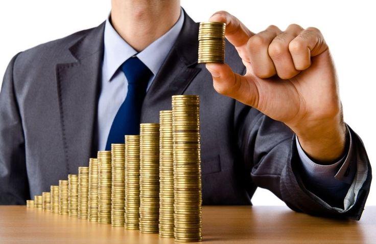 چگونه پولدار شویم : ۴ مرحلهی ساده برای کسب موفقیت مالی و ثروت