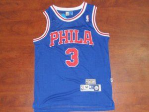 35 clarence weatherspoon white swingman throwback jerseys pinterest philadelphia 76ers cheap nba 3 blue allen iverson throwback jersey g178