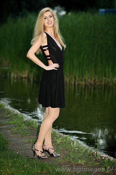 By www.bgimages.pl