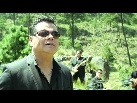 """Ayer Volvi A Nacer"" Grupo Bryndis Album: Adicto A Ti (2013) Autor: Alfredo…"