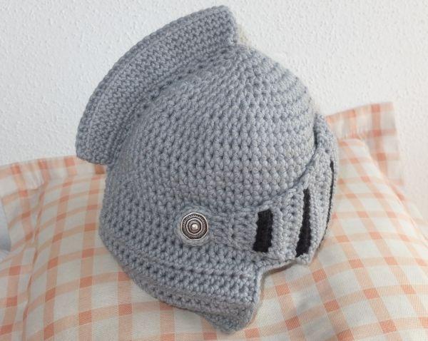 Best 62 myboshi Mützen images on Pinterest | Beanies, Hand crafts ...