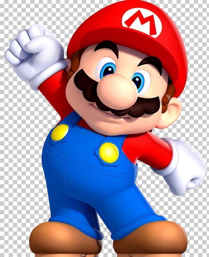 Mario Png Mario Aniversario Super Mario Decoracao Super Mario Desenho Super Mario