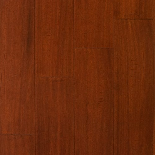 Exotic Cherry Bamboo Flooring: 11 Best Engineered Wood Floors Images On Pinterest