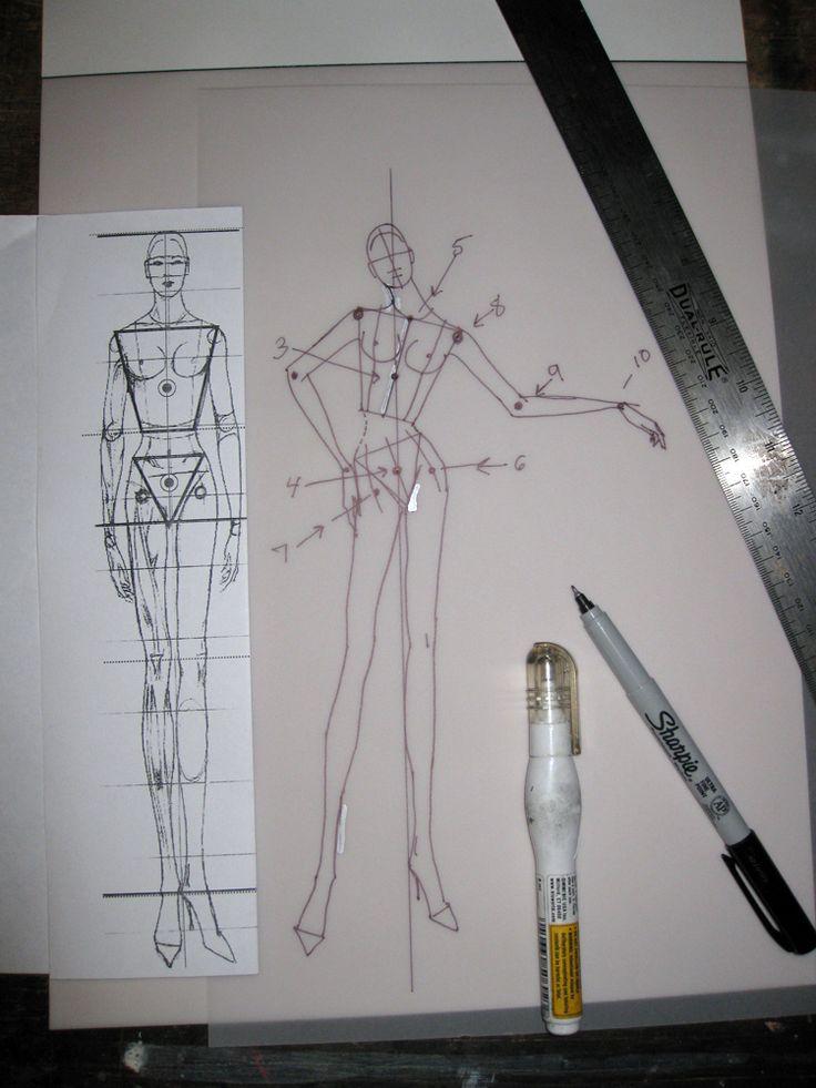 bdo how to use custom pose