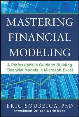 Financial modelling jobs from home