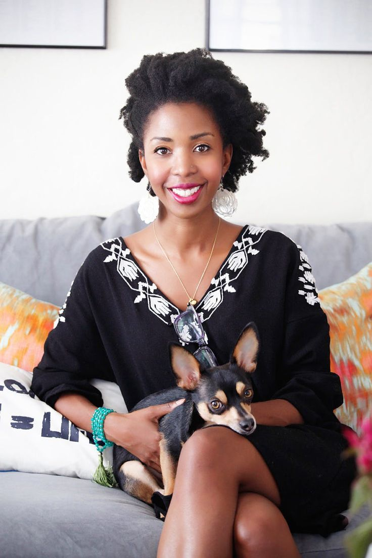 best afro short images on pinterest hair dos black women and