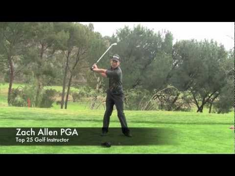 Swing Extender Phil Mickelson - YouTube