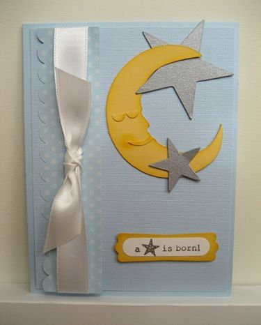 36 best love you to the moon & back baby shower images on, Baby shower invitations