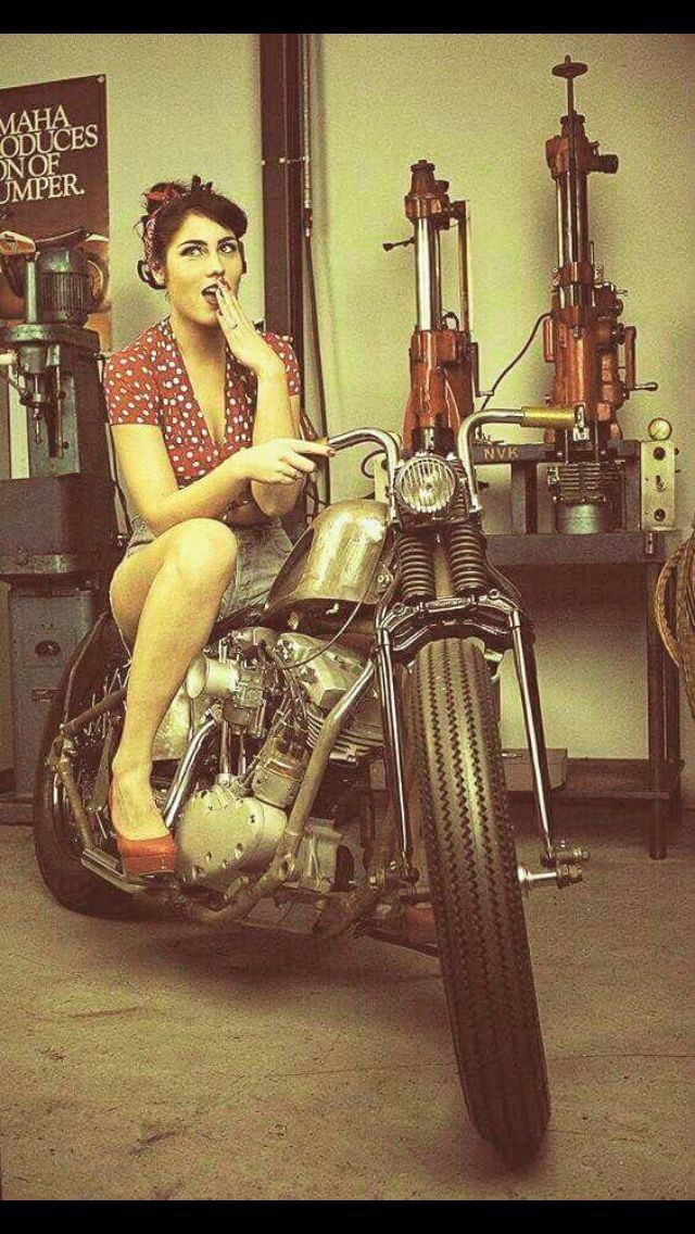 – Auto und Mädchen – #Auto #Mädchen #und
