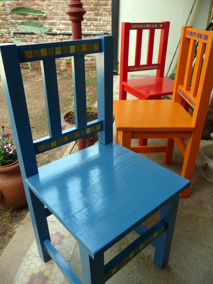 Best 25 sillas para restaurante ideas on pinterest - Sillas para bar ...